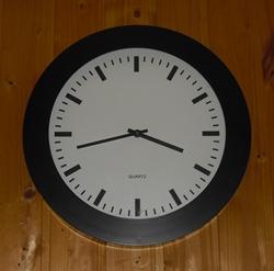 72-Stunden-Regel befolgen