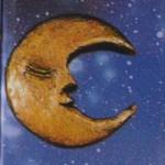 Keltische Mondfeste