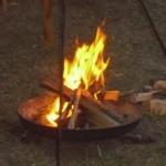 Traumdeutung Feuer